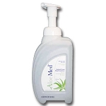 Aloe Med™ Instant Foam Hand Sanitizer 72% Alcohol 950ML w/ Pump