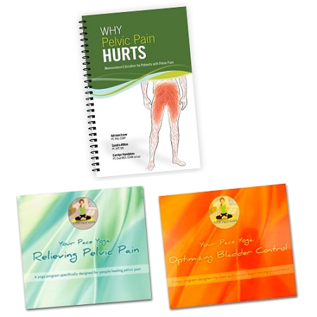 level 1  educational starter set 1 x your pace yoga dvd