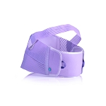 FLA Deluxe Maternity Support Belt w/ Insert - Medium