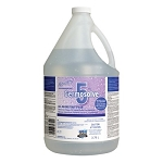 Germosolve5 Natural Disinfectant Cleaner DIN02428903 - 3.78L