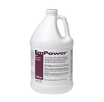 EmPower™ Fragrance Free – 1 Gallon Jug