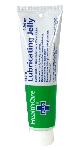 Lubricating Jelly - HealthCare Plus'  - 140 g Flip-Top Tube