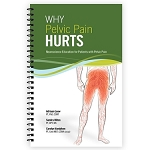 Book - Why Pelvic Pain Hurts