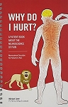 Book: Why Do I Hurt?