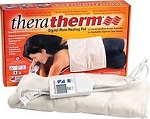 Theratherm - Digital Moist Heating Pad (27